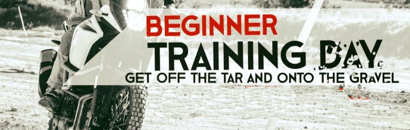 At The Beginning (Beginner Training)